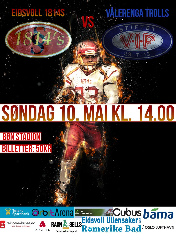Poster-EidvsVIF2