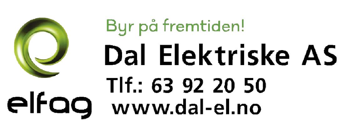 Dal Elektriske_Logo 2019 WEB