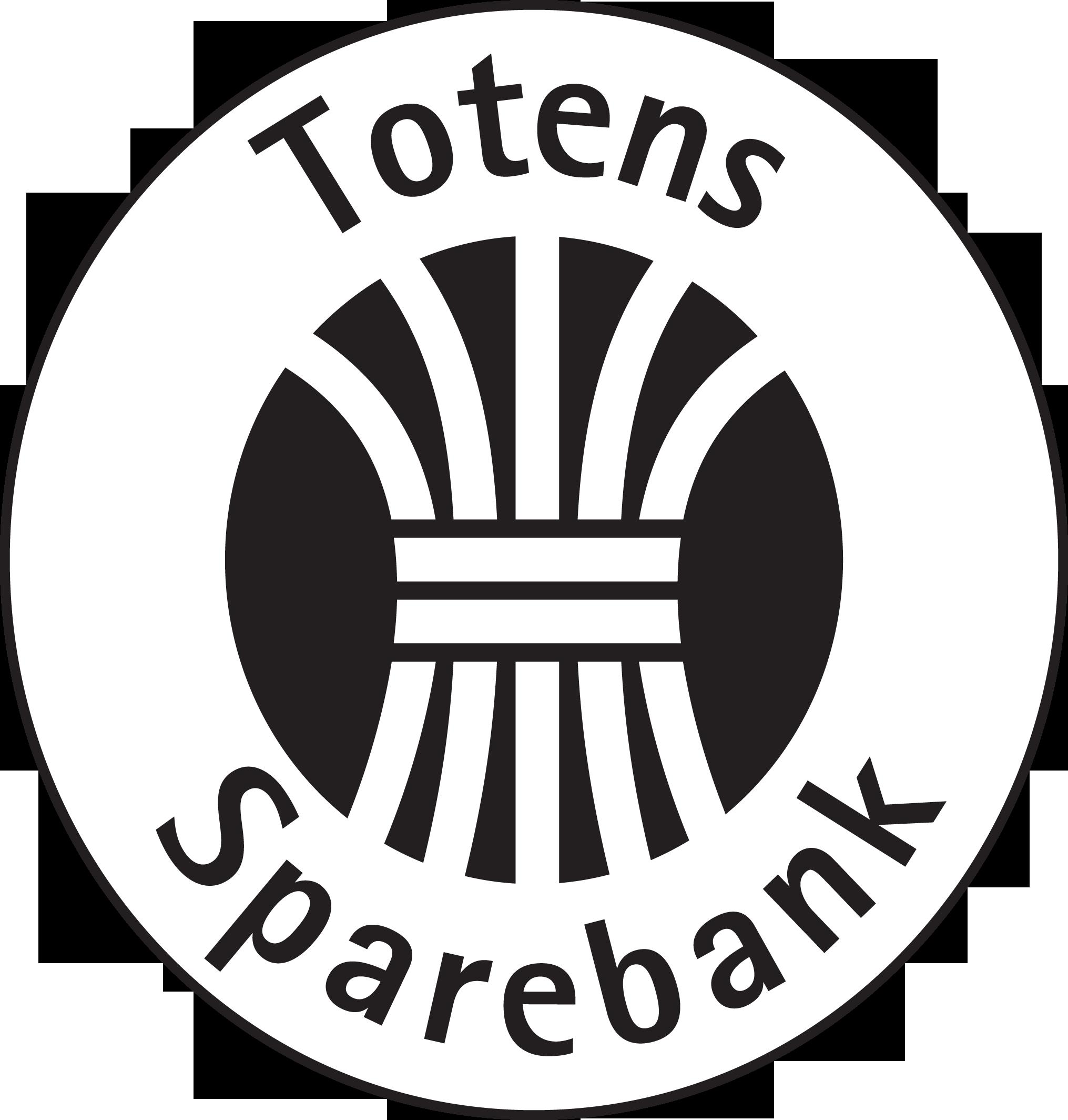 Totensparebank WEB