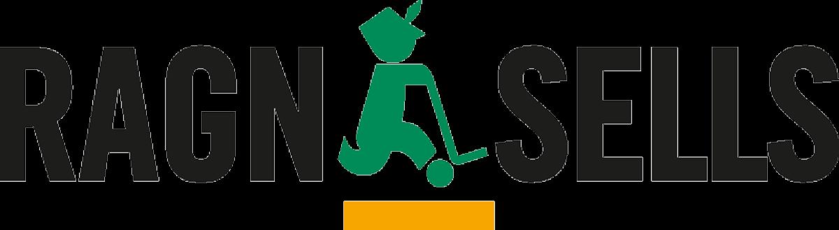 ragn-sells-logo-clean-farger